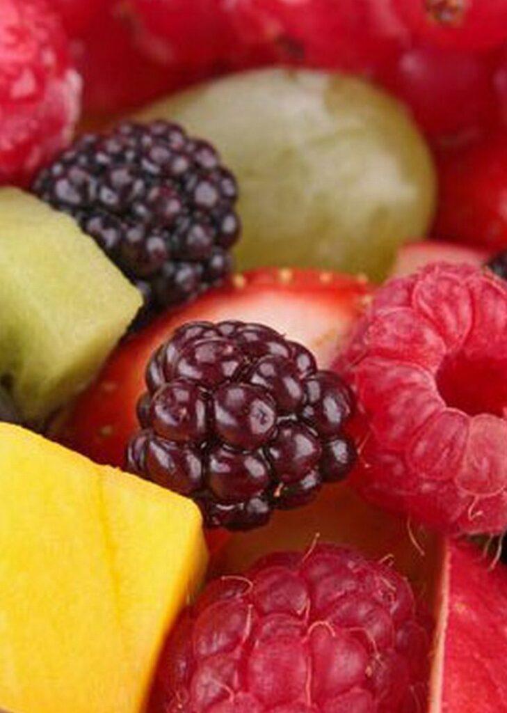 Fruit 2 (2)